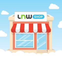 ร้านknoxdesign